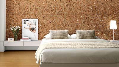 Decora tus paredes con las mejores l minas de corcho env o 24h Placas de corcho para paredes